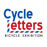 cycle letters